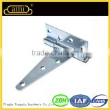 good surface treatment black Japanned kitchen cabinet door T hinges types