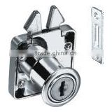 high quality door handles and locks prices for furniture cabinet
