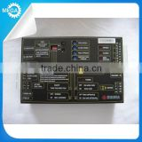 Sigma elevator parts ,K-300 inverter door controller
