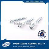 Worth Buying Fashion Design Left Hand Thread Screws