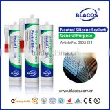Fast curing price of super cyanoacrylate silicone adhesive glue for bonding wood