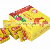 Chicken Bouillon Cubes brand Popular in Nigeria
