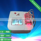 Haemangioma Treatment Weight Loss Body Shape Feature And No Naevus Of Ito Removal Q-Switch Laser Weight Loss Machine For Home