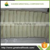 Delicious Finger Food halal frozen spring roll wholesale