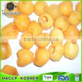 Hot sales 2014 New Corp Canned Loquat