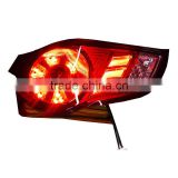 INquiry about LED Tail light/Tail Lamp Assembly for Chevrolet Spark 2010/2011/2012