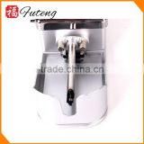 Full Automatic Tube Metal Electric Cigarette Roller Machine Manual Manufacturers