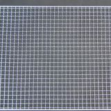 Stainless Steel Barbecue/BBQ Grill Wire Mesh Netting/Barbecue Grill Mesh