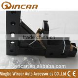 4 Position Trailer Hitch Accessories Hitch Mount