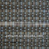 bamboo blind woven line/blinds and curtains/yixing/window curtains/window mat/shades/bamboo mat