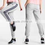 Top Design Tracksuit Sweatpants Spring Mid Grey Heather Compression Pants Running Wholesale Design Your Own Tracksuit Bottoms