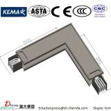 KEMA & ASTA certified low voltage busbar trunking