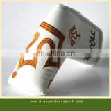 PU leather golf putter covers