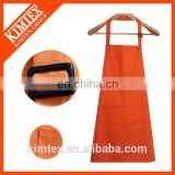 2016 Customized ladies garden aprons