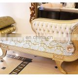 Chaise-Lounge Bkcl-19