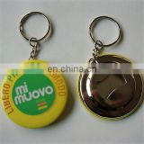 hot selling fridge magnet custom bottle opener keychain