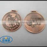 Various Types Cheap Metal Crafts Souvenir Medal for Promotion