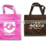 Non-Woven Recycled Tote