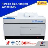 Winner2000 Laser Particle Size Analyzer