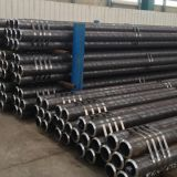 ERW,SALW,Line pipe,casing pipe,tubing pipe with kind of specification