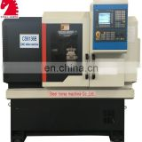 New design metal shaping machine tool with low price