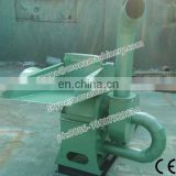 Supply grain mill . corn mill , soybean mill ,cereal corn mill to grind all kinds of food crops