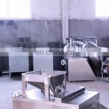 peanut slicing equipment Cashew Slicer machine