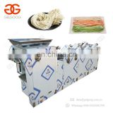 Factory Price Fresh Vermicelli Making Machine Spaghetti Processing Machinery Automatic Noodle Maker For Home