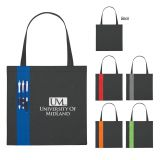 Promotional Non-Woven Color Tote Bag,Non-Woven Color Tote Bag,Promotional Color Tote Bag