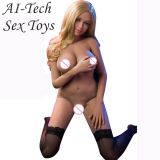 Free Shipping humanoid sex robot With Talking And Expression