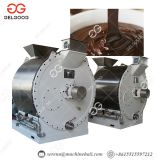 Good Quality 1000-3000 L Chocoalte Conching Grinding Machine Price