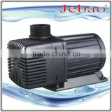 Energy Saving Electric Grease Pump
