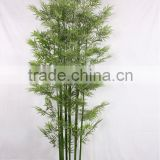 Only the best quality artificial topiary trees/nature bamboo christmas tree/artificial bamboo plant