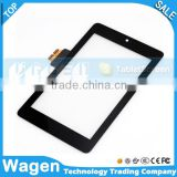 New Touch Screen Replacement for Asus Nexus 7 1st ME370