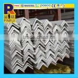 stainless steel angles 316 triangle angle bar