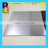 316l Stainless Steel Plate,304 Cold Rolled Stainless Steel Sheet,Decorated Stainless Steel Sheet