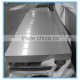 Special shape profile raw material guarantee 1mm 304 Cold Rolled Less than 3mm stainless steel plate