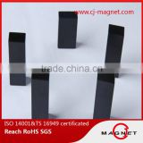 used in humid environment strong power magnet                                                                                                         Supplier's Choice