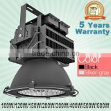 100 watt 200 watt 300 watt 400 watt 500 watt 600 watt ip65 stadium led flood light with 5 years warranty