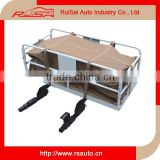 RS05 Factory produced china supplies Hitch Ball Rear Cargo Carrier