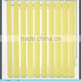 Top selling!!vertical blind window cotton curtain /curtain fabric