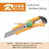 Manufacturer folding utility knife,switch blade utility knife