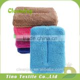 Cheap Price cleaning sponge microfiber car cleaning sponge microfiber car cleaning sponge