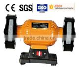 S1S-T150 battery abrasive cut off machine/wheel cutting machine/abrasive cut off machine