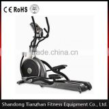 Tianzhan 7005 Commercial Elliptical Gym Equipment Machine with Reasonable Price