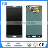 Replacement spare part lcd display and touch screen with digitizer for Samsung Galaxy S4 mini I9192