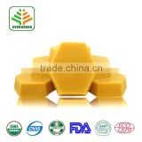 2016 hot sell bulk beeswax wholesale organic beeswax made in china                                                                         Quality Choice