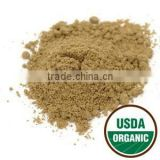 Imported Moroccan Coriander Seed spice Powder Organic