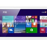 Ramos i11 Pro Dual OS Quad Core 1.83GHz CPU 10.6 inch Multi touch Cameras 64G ROM Android & Window Tablet pc
