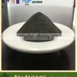 Manufacturer price directly electrolytic pure manganese metal powder